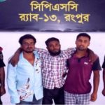 RAB rescues 3 abducted masons from Nawabganj