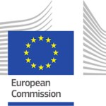 New EU Commission puts climate change as top priority