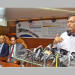 Bangladesh surpasses many countries in development indexes: Hasan