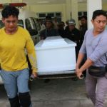 Three killed in fresh violence in Indonesia's Papua