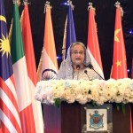 PM asks aviation authorities to ensure flight safety