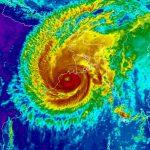 Bangladesh prepares for severe cyclone 'Bulbul'