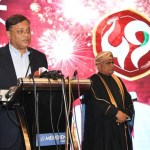 Hasan urges Omani entrepreneurs to invest in BD