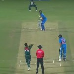 Bangladesh bowls in series deciding T20 against India