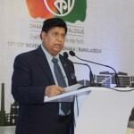 Bangladesh is open to global, regional economic initiatives: Momen
