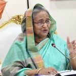 Govt to implement 2nd perspective plan for developed Bangladesh: PM