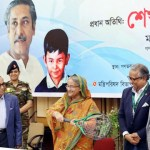 PM stresses sports, culture to make worthy citizens