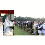 PM urges all to work for building prosperous Bangladesh