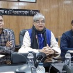 GP must run business complying with Bangladesh's law: Jabbar