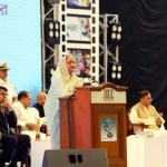 PM distributes National Film Awards