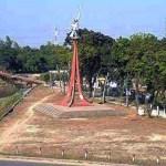 Thakurgaon Freedom Day tomorrow