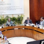 ECNEC approves Tk 8,850.74cr project to supply safe water