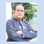 'Nayak Raj' Razzak's 78th birth anniv today