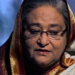 PM mourns death of Chandpur AL leader Billal