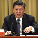 China fighting 'demon' virus as contagion spreads abroad: Xi Jinping