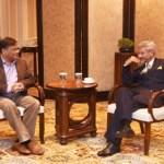 Dhaka-Delhi for quick rail-road link in Akhaura-Agartala frontiers
