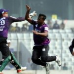 Chattogram stays alive for BBPL final eliminating Dhaka