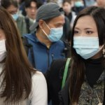 WHO says coronavirus outbreak in China not yet global health emergency
