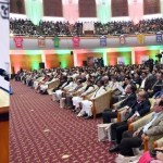 PM urges textile sector to diversify products, expand market