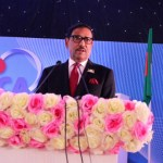Kamal's abusive language hurts people: Quader