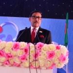Kamal's abusive language hurts people: Quader