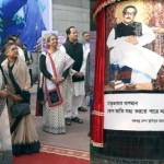 PM critical of speaking Bangla in English accent