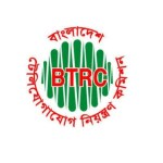Mobile phone towers do not cause harmful radiation: BTRC