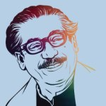 Bangabandhu's birth centenary tomorrow