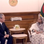 PM seeks more Japanese investment in power sector