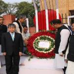 Bangladesh missions abroad observe Language Martyrs' Day