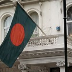 Mission in London postpones Independence Day programme over COVID-19