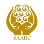 Bangladesh contributes US$1.5m to SAARC combating COVID-19