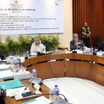 ECNEC approves Matarbari Port Dev Project with Taka 17,777cr