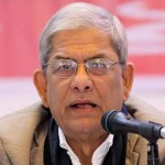 Fakhrul wants national committee to deal with coronavirus