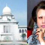 HC recalls bail given to Khaleda in Narail case
