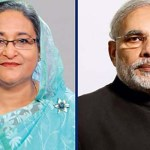 PM agrees on Modi's proposal to fight coronavirus together: Momen