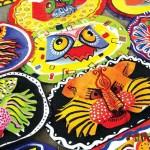Pohela Boishakh programmes postponed