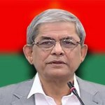 BNP demands Tk 87,000cr fund to tackle corona fallout