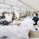 All RMG factories to be reopened May 2
