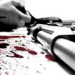 Two killed in Teknaf 'gunfight'