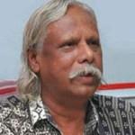 BSMMU dilly-dallying in accepting Gonoshasthaya's kit: Zafrullah