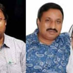 Nizam Hazari MP of Feni loses mother, brother in just two hours