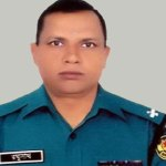 6th policeman dies of coronavirus in Dhaka