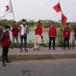 Massive preparations undertaken in coastal dists to tackle 'Amphan'