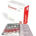 Life-saving coronavirus drug Dexamethasone available in Bangladesh