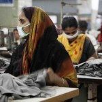 Quader urges garment owners not to retrench workers