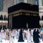 Saudi Arabia mulls cancelling Hajj for first time: Report