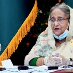 Plant trees to protect environment: PM