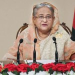 You're my most near and dear ones, PM tells orphans