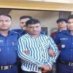 Ctg jailer Sohel Rana gets HC bail